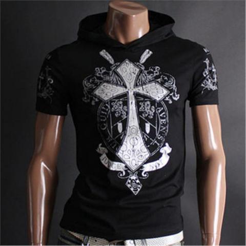 шелкография на футболках тираж