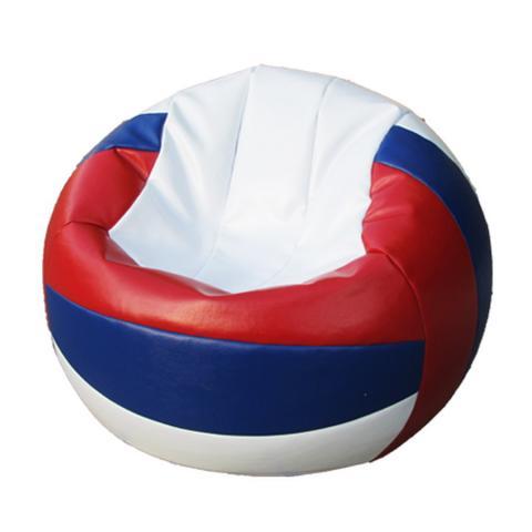 Кресло-мяч выкройка мастер класс