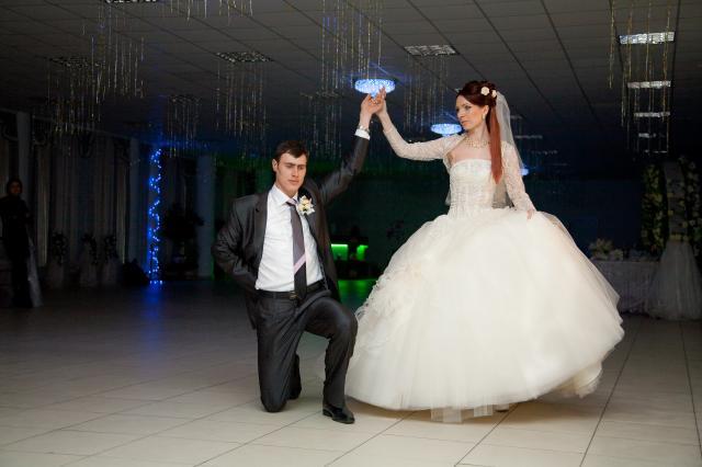 Rochie De Mireasa 3000 Lei 243795 свадебная одежда 900md