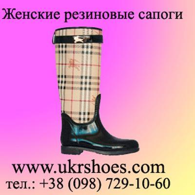 карло пазолини осень ботинки женские