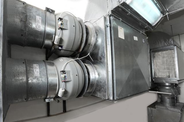 Меры энергосбережения теплообменник котел стс не работает теплообменник