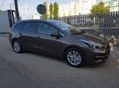 Аренда авто от 15 евро , chirie auto de la 15 euro, rent a car from 15 euro 079666043 - 1