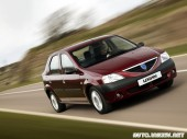 Piese din Dezmembrari (Разборка) Renault Megane ,Scenic,Grand Sceic - 5