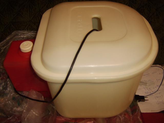 Инструкция стиральная машина малютка инструкция