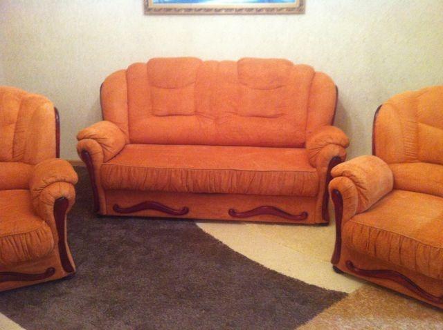 химчистка на дому кресла Дмитров