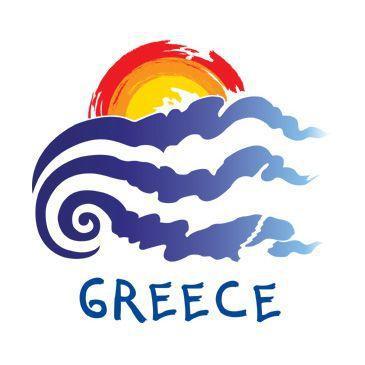 греция знакомства до 2025