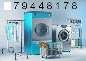 injectii la domiciliu bucuresti sector 6