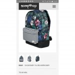 Rucsac Roxy (Boardshop) - 4