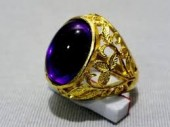 MAGIC RING FOR LUCK,MONEY,POWER,FAME,PROTEC TION,WEALTH +27730066655 - 5