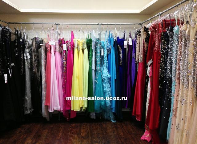 Нарядные платья в кишиневе